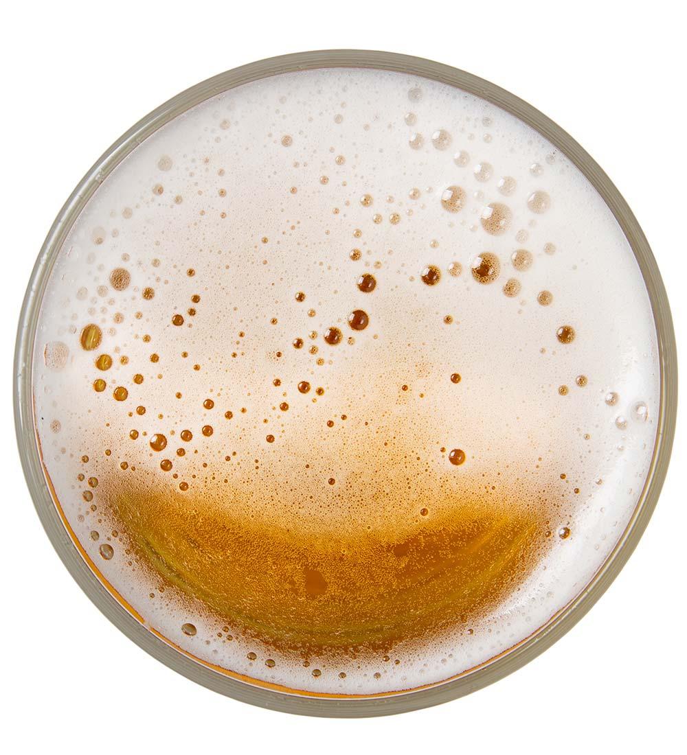 Beers & Food The Galway Bay Irish Pub.png