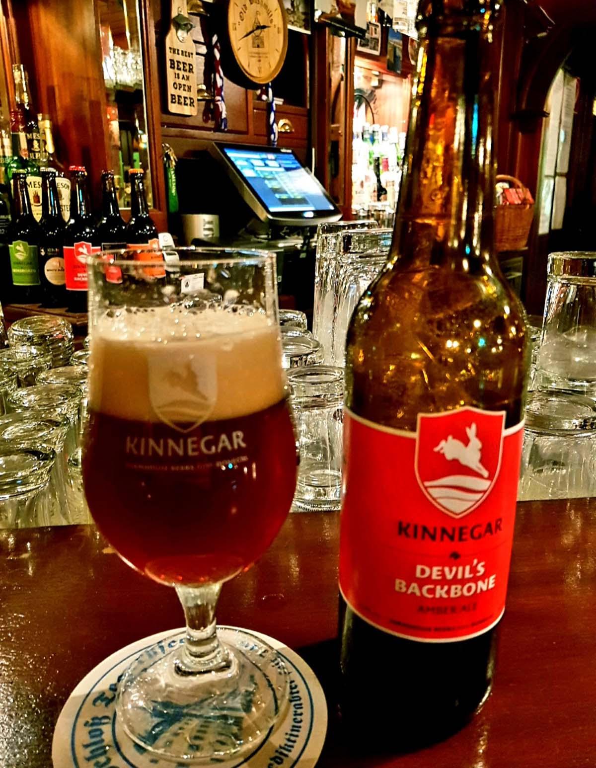 Gallery The Galway Bay Pub Irish Innsbruck Tirol
