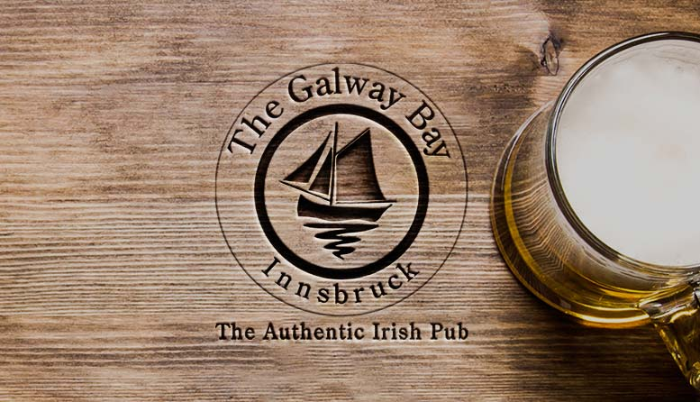 The Galway Bay Innsbruck Irish Pub