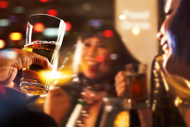 Party Cellar The Galway Bay Irish Pub Innsbruck Tyrol